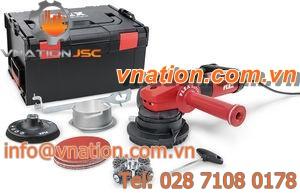 vibrating sander / electric