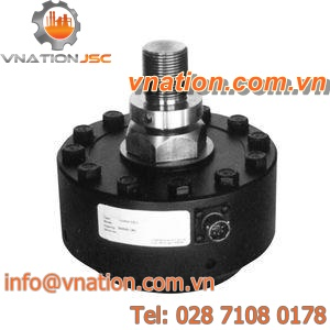 fatigue-rated load cell / tension / tension compression / compression