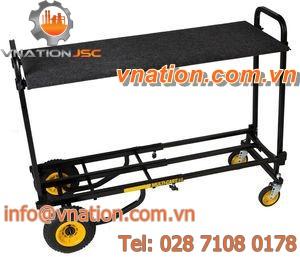 work station cart / shelf / multipurpose