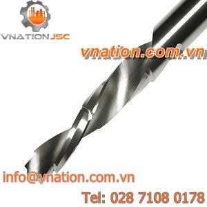 carbide drill bit / step / constant-profile