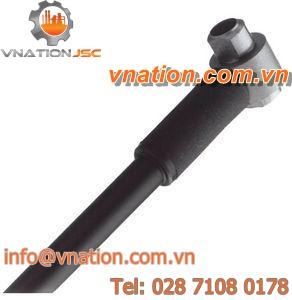 tension load cell / compression / tension compression / compact