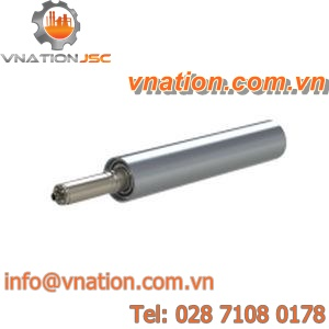 tension load cell / beam type / for web tension control / strain gauge