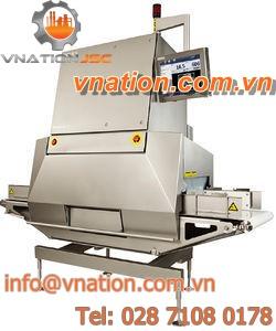 ELV Energie-Analyser EA8000