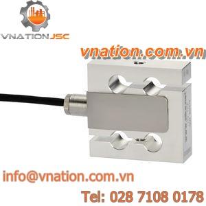 tension load cell / compression / tension compression / S-beam