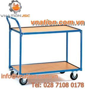 handling cart / shelf / multipurpose