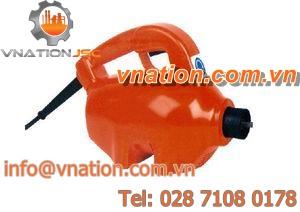 internal vibrator