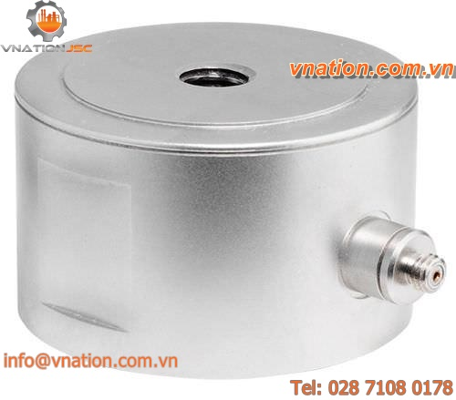 tension load cell / tension/compression / compression / button type