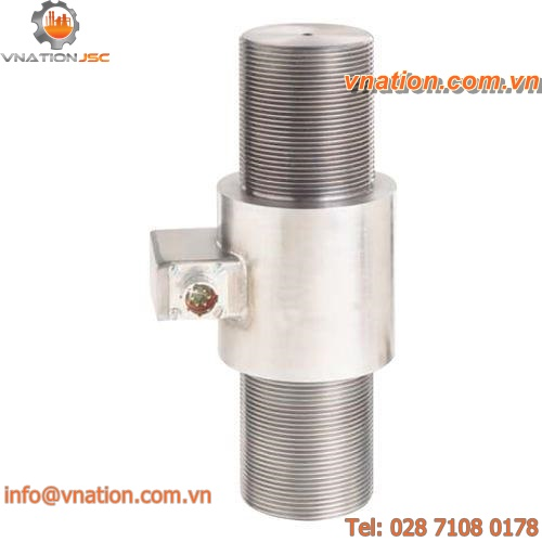 tension load cell / single-column / high-capacity