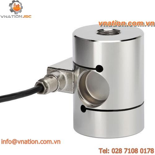 tension load cell / compression / tension/compression / single-column