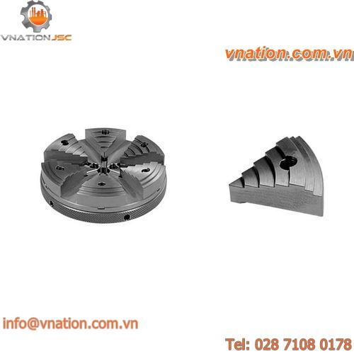 Short Shank Reamer 830 BT40 Cutting Tools Industrial Drill Bits ...