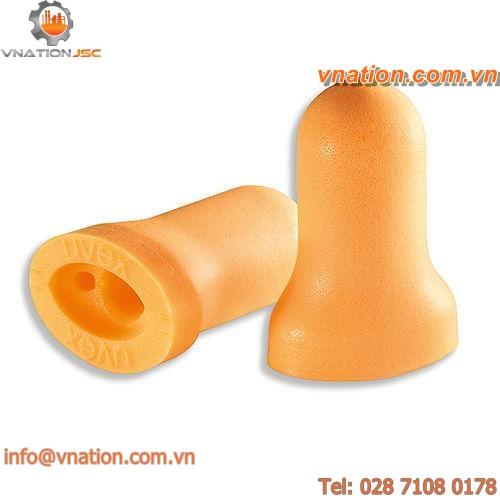 foam ear plugs / disposable